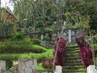 Cottages for Rent in Kodaikanal
