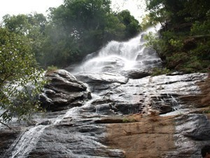 Yercaud Destinations