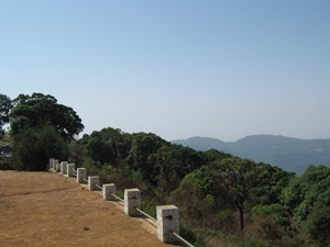 Yercaud Attractions